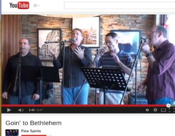 Bethlehem-LargeScreenshot