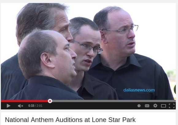 LSPNationalAnthem2015