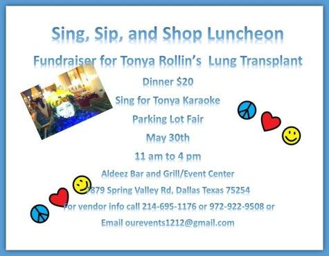 SingSip&Shop-Tonya